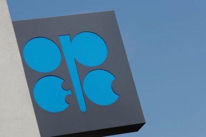 مصدران: لجنة أوبك+ الوزارية توصي بزيادة تخفيضات النفط بمقدار 500 ألف ب/ي