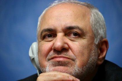 إيران تتعهد بمواصلة البرنامج الصاروخي وتندد برسالة أوروبية للأمم المتحدة