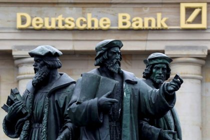 Big European banks face call to end funding for firms building coal-fired plants