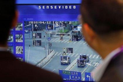 Exclusive: China's SenseTime expects $750 million 2019 revenue despite U.S. ban - sources