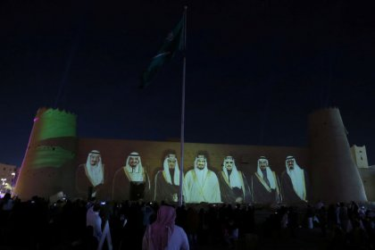 Amid flurry of Saudi reforms, mocktails on order in execution square