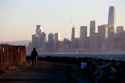 Empregos do futuro estão se concentrando em punhado de cidades dos EUA, diz estudo