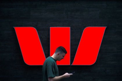 Australia's Westpac refunds $46 million to new share buyers spooked by scandal