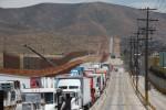 Acordo entre EUA, Canadá e México deve - novamente - substituir o Nafta