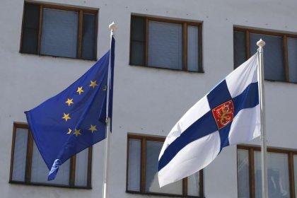 Finlândia quer ensinar inteligência artificial para 5 milhões de europeus