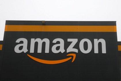 Amazon atualiza câmeras da Blink vulneráveis a ataques hackers