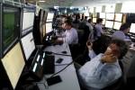 XP Inc estreia na Nasdaq após precificar IPO a US$27