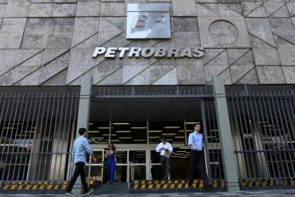 Petrobras e CNPC concluem que construção de refinaria no Comperj não é viável