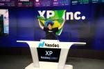 Ação da XP dispara 20% na abertura na Nasdaq após IPO