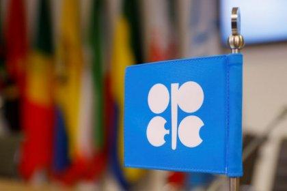 OPEC産原油、来年は若干の供給不足の公算=月報