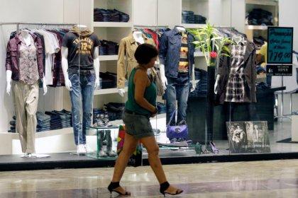 Vendas de Natal em shoppings devem crescer 10% em 2019, mostra pesquisa da Abrasce