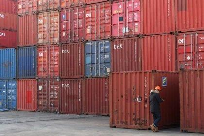 Accordo fase uno Usa-Cina su commercio, subito al via colloqui su fase due - Trump