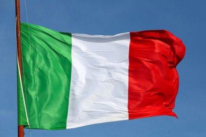 Italia, su politica ed economia pesano tensioni maggioranza, Ilva e Alitalia - Prometeia