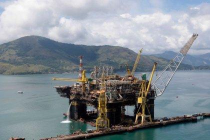 PPSA comercializa gás da União do Campo de Sudoeste de Tartaruga Verde