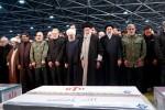 CENÁRIOS-Da guerra à diplomacia, Irã avalia resposta ao assassinato de Soleimani