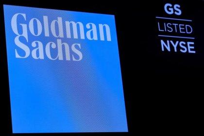 Goldman Sachs reestrutura unidades de negócios em busca de mais transparência