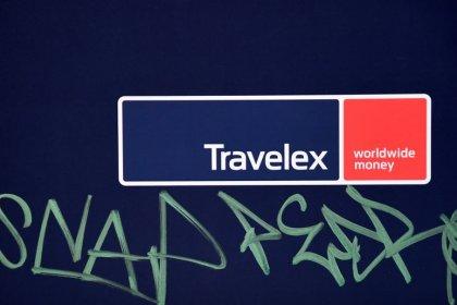 Casa de câmbio Travelex volta ao básico após ataque hacker; Brasil não é afetado