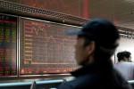 Índices da China avançam com redução dos temores sobre conflito no Oriente Médio