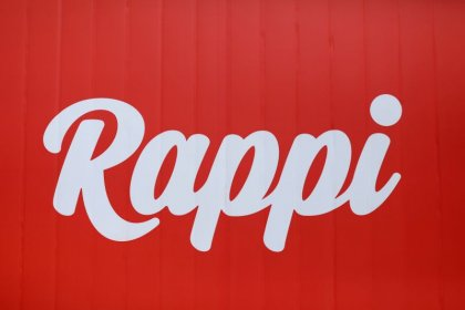 SoftBank-backed delivery app Rappi lays off 6% of workforce: statement