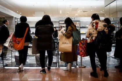 France: Hausse de l'inflation harmonisée en décembre