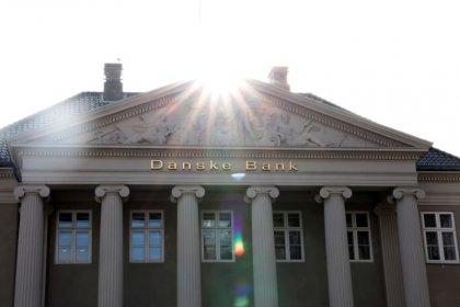 Latvia okays sale of Danske Bank business in Latvia to Citadele Bank