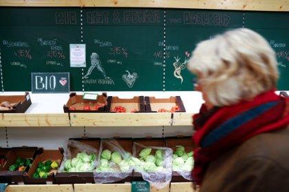 Allemagne: L'inflation confirmée à 1,5% sur un an en décembre