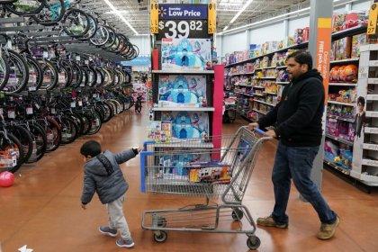 USA: Les ventes au détail en hausse de 0,3% en décembre