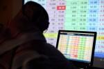 القطاع المالي يرفع غالبية بورصات الخليج والأسهم القيادية تدعم مصر
