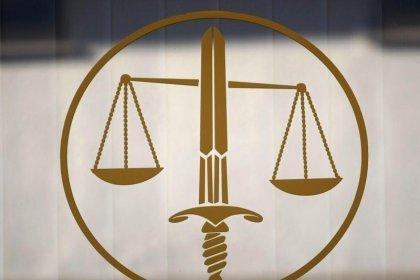 Christophe Ruggia mis en examen après les accusations d'Adèle Haenel