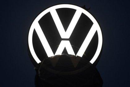 Sans réformes urgentes, VW subira le même sort que Nokia, selon son PDG