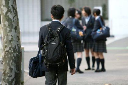 Le nombre de suicides continue de diminuer au Japon, au plus bas depuis 1978