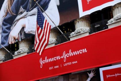Johnson & Johnson dispensé de payer plusieurs milliards de dommages-intérêts