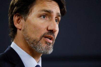 Le Canada veut que les boîtes noires de l'avion abattu en Iran soient analysées en France