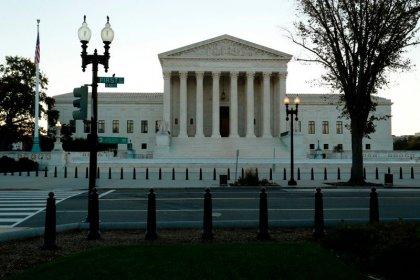 """Suprema Corte dos EUA analisa casos de """"infiéis"""" no Colégio Eleitoral"""