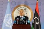 Enviado da ONU espera rápida reabertura de portos na Líbia, mas não consegue prever quando