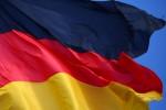 Economia alemã deve ter registrado menor crescimento desde a crise do euro, diz Bundesbank