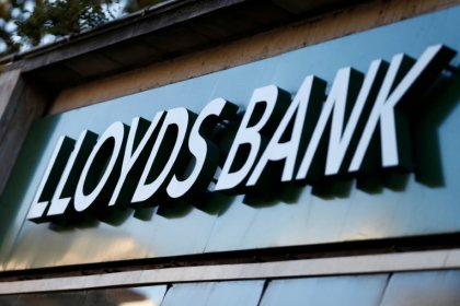 British bank Lloyds plans cuts to FX business - sources