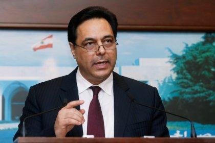 رئيس الوزراء: إعفاء محافظ مصرف لبنان من منصبه غير وارد