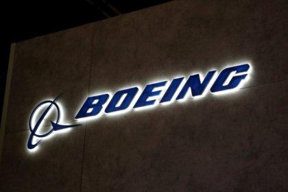 بوينج تحذر من تأخير جديد لعودة الطائرة 737 ماكس إلى الخدمة حتى منتصف العام