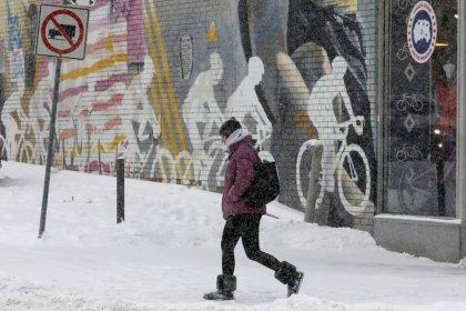 Bank of Canada opens door to possible rate cut if recent slowdown lingers