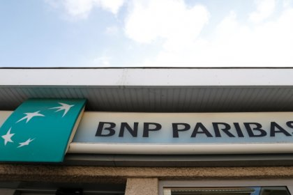 BNP Paribas, other French firms to open innovation hub for Brazil startups