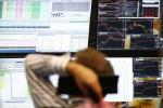 Temores sobre vírus da China pressionam mercados europeus