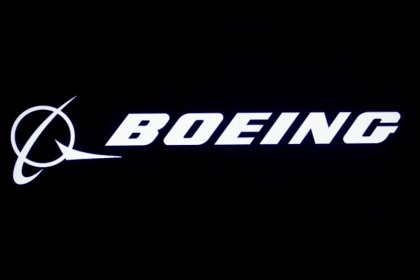 Boeing weighing new 787 Dreamliner production cut - sources
