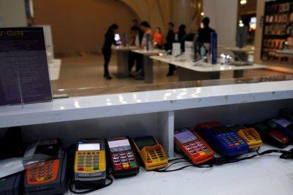 Mercado Pago prevê superar PagSeguro e ter adquirência integral em 2020