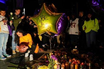 La niebla, clave en la investigación sobre el accidente de helicóptero en que murió Kobe Bryant