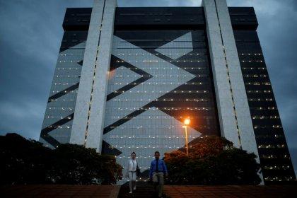 União conclui venda de 20,7 milhões de ações excedentes ao controle do BB