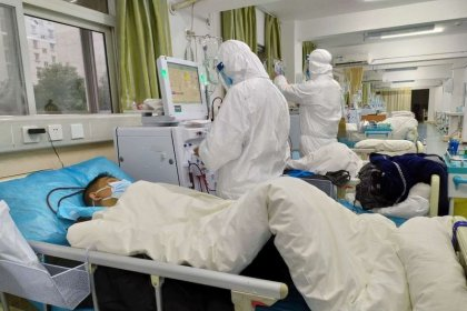 A FONDO-Confusión y tiempo perdido por los diagnósticos del virus en China