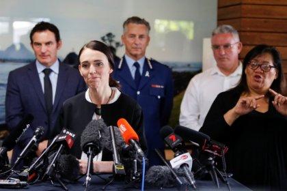 Ardern convoca elecciones en Nueva Zelanda el 19 de septiembre y se enfrenta a una carrera reñida