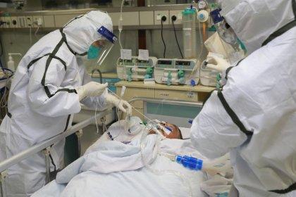 ロシアと中国、新型コロナウイルスのワクチン開発に着手