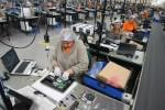 Ações da Positivo Tecnologia desabam após oferta sair a R$6,55 por papel